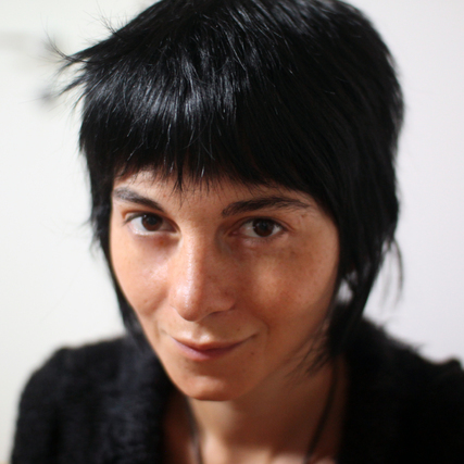 avatar for Primavera de Filippi