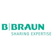 avatar for B. Braun Medical Inc. /Aesculap, Inc.