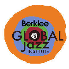 avatar for Berklee Global Jazz Institute