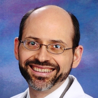 avatar for Michael Greger