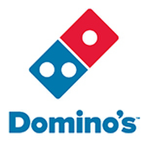 avatar for Domino's Pizza