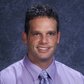 avatar for John Elkin