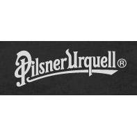 avatar for Pilsner Urquell
