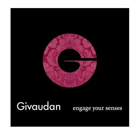 avatar for Givaudan