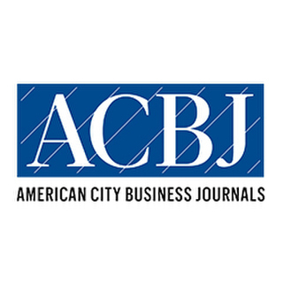 avatar for American City Business Journals (ACBJ)