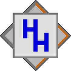 avatar for H & H Publishing