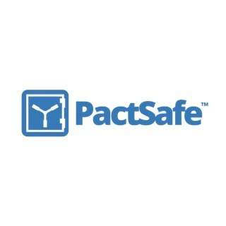 avatar for PactSafe