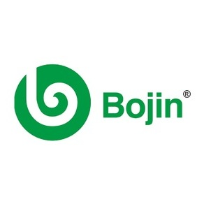 avatar for Shanghai Bojin Electric Instrument & Device Co. Ltd