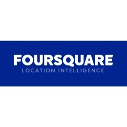 avatar for Foursquare
