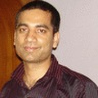 avatar for Pratyush Anand