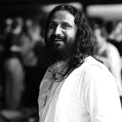 avatar for SWAMI JYOTHIRMAYAH