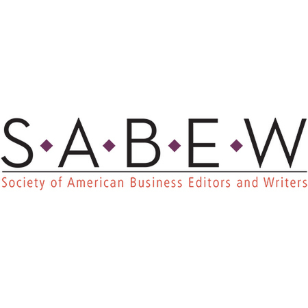 avatar for The SABEW Membership Meeting