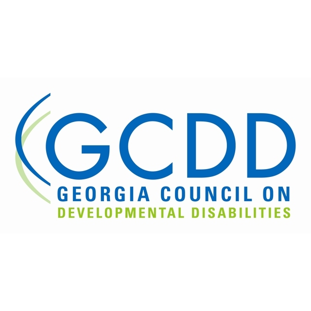 avatar for Georgia Council on Developmental Disabilities