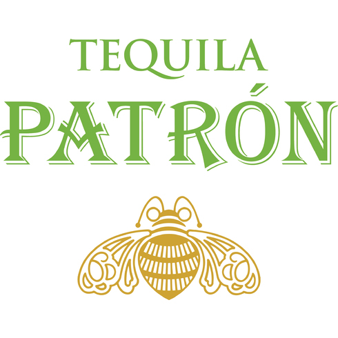 avatar for Patron Spirits Company