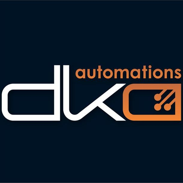 avatar for DK Automations