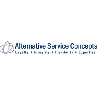 avatar for Alternative Service Concepts, LLC