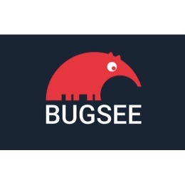 avatar for Bugsee