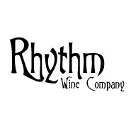 avatar for Rhythm Wine Company