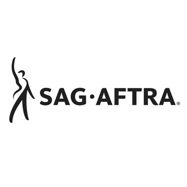 avatar for SAG-AFTRA