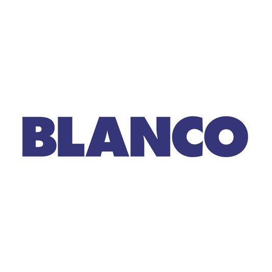 avatar for BLANCO Canada