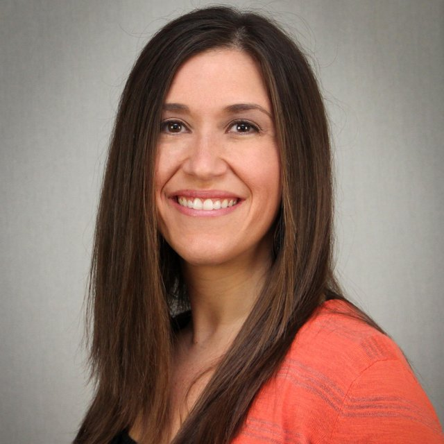 avatar for Kelli Sanders