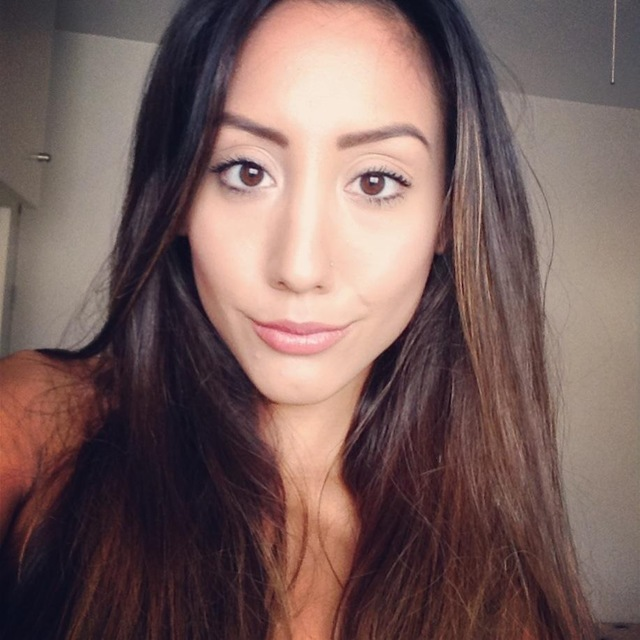 avatar for Kayla Soriano