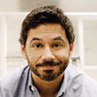 avatar for Al Madrigal