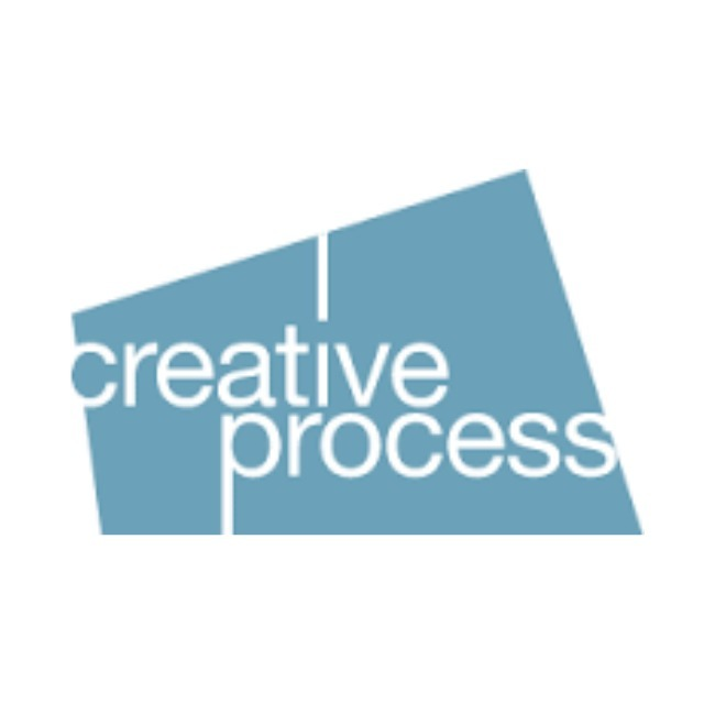 avatar for Creative Process