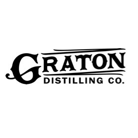avatar for Graton Distilling Co.