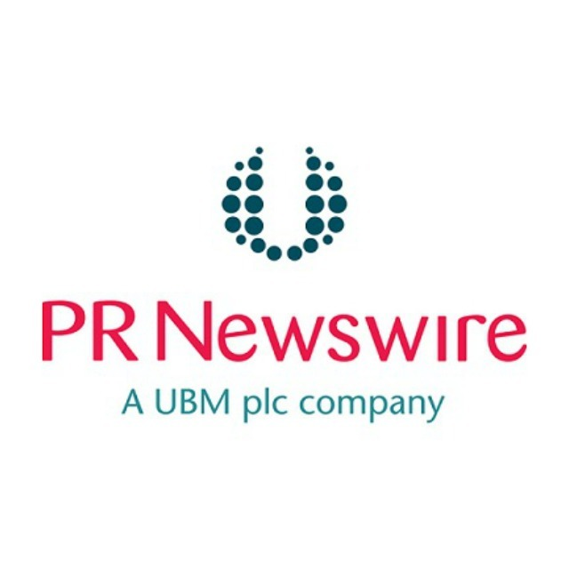 avatar for PR Newswire