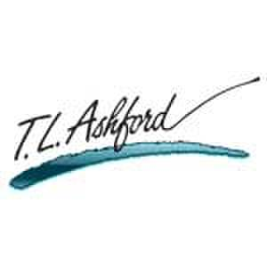 avatar for T.L. Ashford & Associates