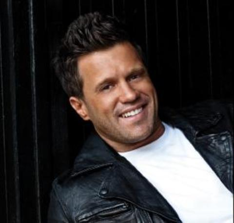 avatar for Wess Morgan