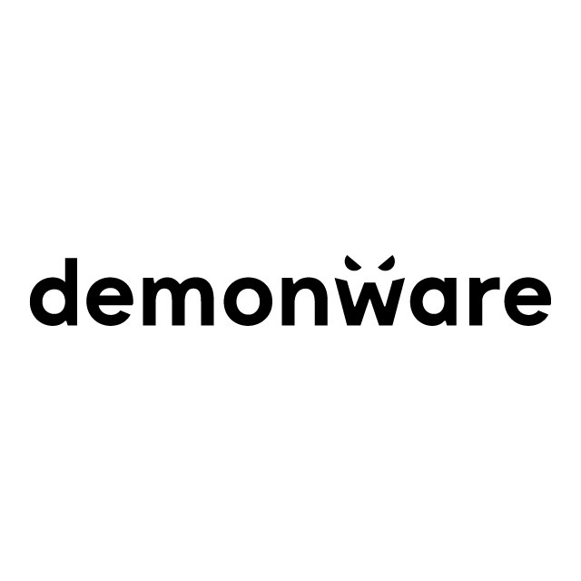 avatar for Demonware