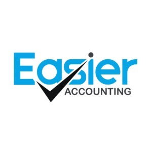 avatar for Easier Accounting