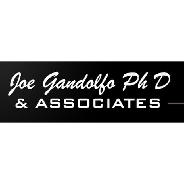 avatar for Joe Gandolfo, PhD & Associates