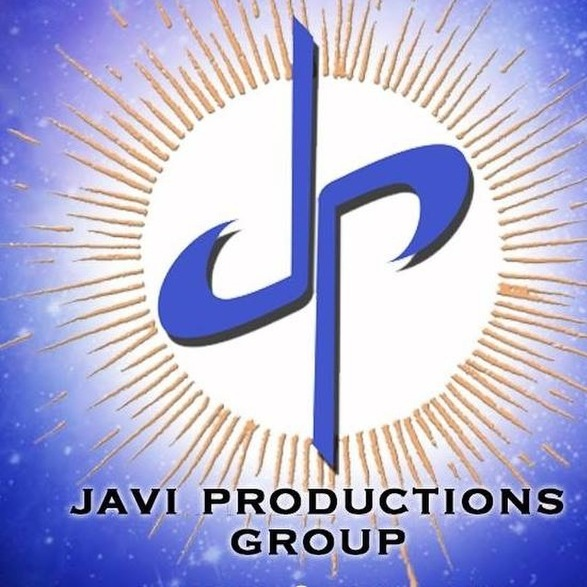 avatar for Javi Productions Group