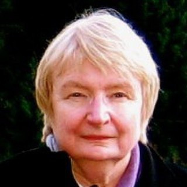 avatar for Carol Bothwell