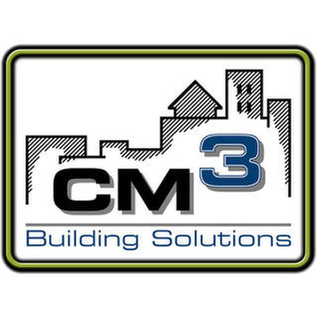 avatar for CM3 Building Solutions Inc