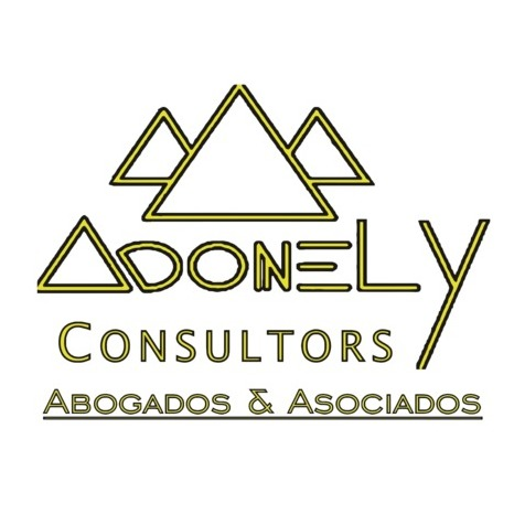 avatar for Adonely Consultors