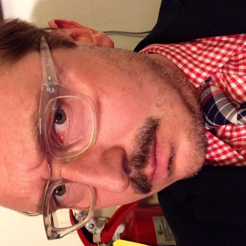avatar for hodgman