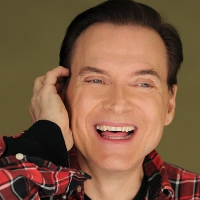 avatar for Billy West