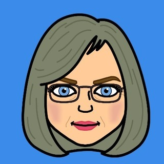 avatar for Kathy Niino