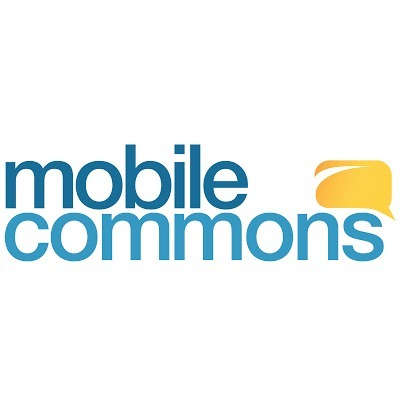 avatar for Mobile Commons