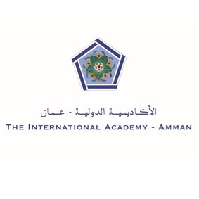 avatar for International Academy - Amman (Speakers Supporter)