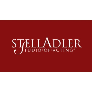 avatar for Stella Adler Studio of Acting/Art of Acting Studio