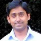 avatar for Nilesh Bhosale