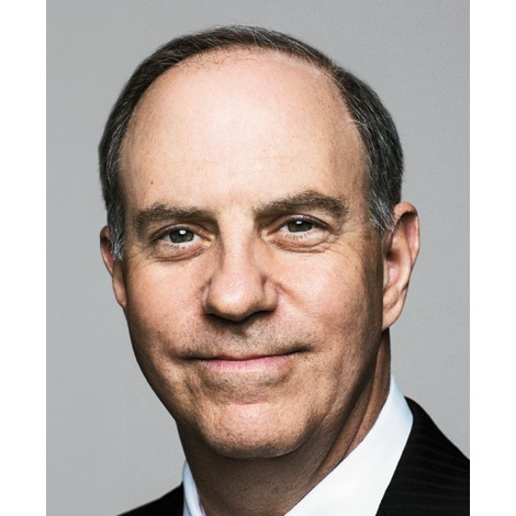 avatar for Andy Serwer