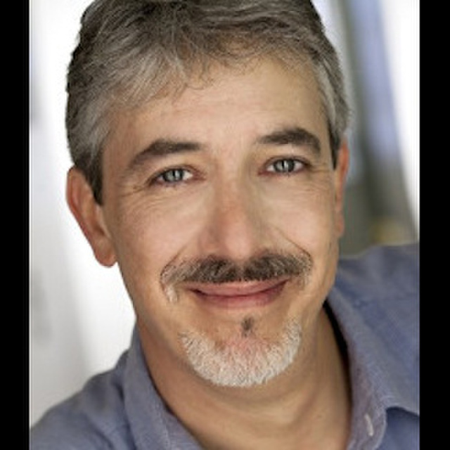 avatar for Neil Kaplan