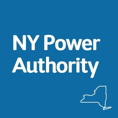 avatar for New York Power Authority
