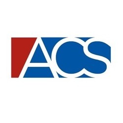 avatar for American Constitution Society